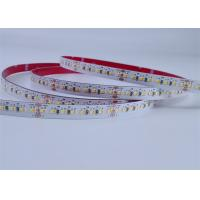 Best Bi Color 2216 SMD Color Changing LED Light Strips 1800K-6500K RA CRI97 No Dark Dot wholesale