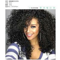 Best China popular hairpiece/fake hair/wig any style,clour to African, European, Asia wholesale