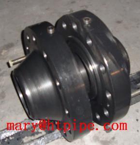 Best ASTM A105 carbon steel WN flange ASME B16.5 wholesale
