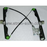 Buy cheap window regulator/lifter 1138208, Front Right ,FORD from wholesalers