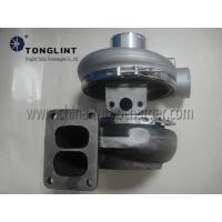 Best Mercedes Benz OM447A Commercial Vehicle 4LGZ Diesel Turbocharger 52329883296 for OM355A OM407HA Engine wholesale
