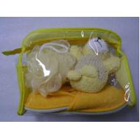 China Bath Gift Set for Child on sale