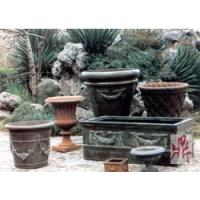 Best FRP Flowerpot wholesale