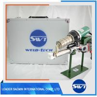 Best hdpe pipe welding machine wholesale