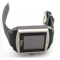 Best G9 Watch Mobile Phone,Wrist Mobile Phone,The World's First GPS watch mobile phone with mp3 wholesale