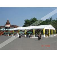 Best 20m party tents for wedding wholesale
