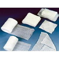 Best Medical Gauze/Fluff Sponges wholesale
