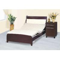 Best Three-Function Electric Home Care Bed (SLV-B4132) wholesale