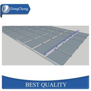 China Architectural Custom Aluminum Panels , PE Powder Coated Aluminum Panels on sale