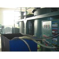 Best Advanced Engine Oil Purifier/ Oil Recycling Machine wholesale