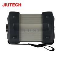 China Tech2 Diagnostic Scan Tool For GM SAAB OPEL SUZUKI Holden ISUZU With 32 MB Card on sale