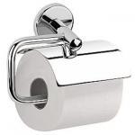 Best toilet roll hoder with Zinc Alloy Item 2007D-07B wholesale