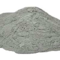 China Flake Aluminum Paste for AAC on sale