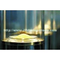 Best SMD Synthetic Diamond Grit for Saw Blade Tools (SMD) wholesale