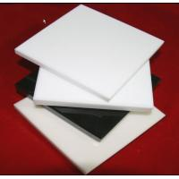 Best Crystal white Stone ,marmoglass ,artificial white wholesale