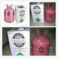 Mixed Refrigerant R410a for hot sale from china supplier