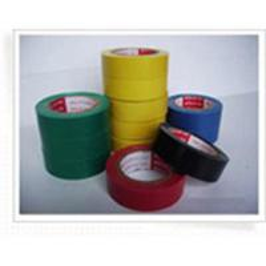 Best PVC industrial tape wholesale