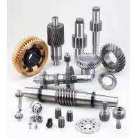 Best Worms, Worm Gears and Worm Gear Sets wholesale