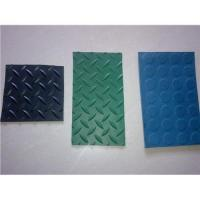 China Rubber paving,rubber floor tile,gym floor,gym mat,rubber paver, play tiles,resrecycled rubber tiles, on sale