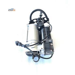 Best Q7 4LB Porsche 4L0698007A Audi Air Suspension Compressor Pump wholesale
