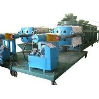 Best Engine Oil Recycling, Oil Filtration wholesale