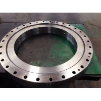 Best IMO Slewing Bearing for Tunnel Boring Machine, Tunnel Boring Machine Slewing Ring, IMO Slewing Ring Bearing wholesale