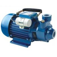 Best Water Pump WP20 wholesale