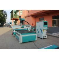 Best Servo Motor CNC Engraving And Milling Machine 1500*3000 Effective Working Area wholesale
