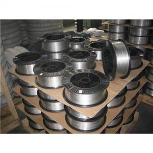 MIG TIG welder filler rodsER309Mo