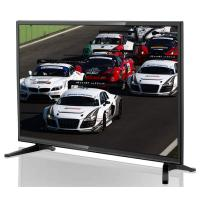 49 Inch HDMI MHL LED TV With WIFI And Bluetooth Low Consumption