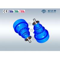 Cheap Engine Industrial Planetary Reduction Gear Transmission Gearbox for sale
