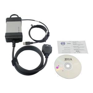 Best MINI USB Bluetooth OBDII VOLVO VIDA DICE Auto Diagnostics Tools wholesale