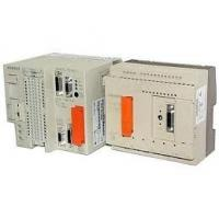 Best forced air cooling 3 phase 380 volts 0 ~ 280kw mutiple control terminals VFD AC Drive wholesale