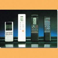 Best Infrared Remote Control for VCRs, TVs, VCD Players and Air Conditioners wholesale