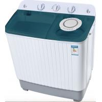 Best High Effieiency Small Portable Washing Machine With Dryer  For Apartment Low Noisy wholesale