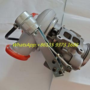 Best Hot sell Genuine Cummins M11 ISM11 Qsm11 Turbocharger Hx55  4037633 4037634 4089862 4037629 4089860 4089863 wholesale