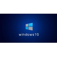China Sealed DVD Box Genuine Windows 10 PC Product Key on sale