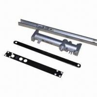 Best Concealed Door Closers, Fits for Installing Room of Hotel and Cabinet wholesale