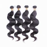 Best Human Hair China Import Services Sea / Air Cargo Logistics From India wholesale