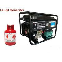 Best Three Phase Natural Gas Generators wholesale