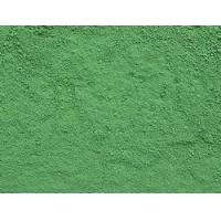 Best Green / Black Color Pigments 5605-3B For Rubber Flooring Material wholesale