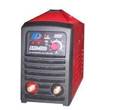 China Inverter Welding Machine ZX7-160 on sale