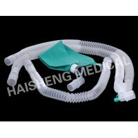 Best anaesthesia breathing circuit wholesale