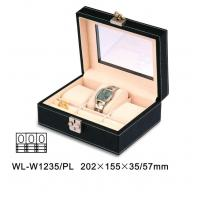 Best Watch Box (WL-W1235/PL) wholesale