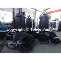 Best Tobee™ Submersible Sewage Pump wholesale