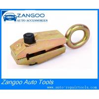 Best Small Mouth Single Way Auto Body Pulling Clamps 16m/mx 70 m/mL wholesale
