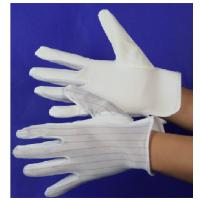 Buy cheap Antistatic glove product