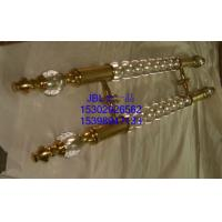 Best Stainless steel entrance door handles for glass door, wood door wholesale