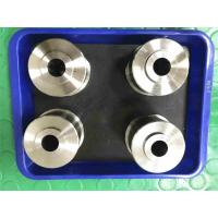 Best Injection  Moulded Plastic Components  For Auto ± 0.01 mm Tolerance wholesale