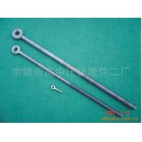 China DIN 444 Eye Bolts on sale